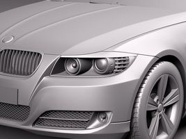 BMW 3 e91 estate 2006 2011 4109_11.jpg