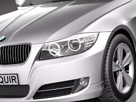 BMW 3 e91 estate 2006 2011 4109_3.jpg