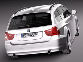 BMW 3 e91 estate 2006 2011 4109_6.jpg