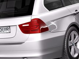 BMW 3 e91 estate 2006 2011 4109_4.jpg