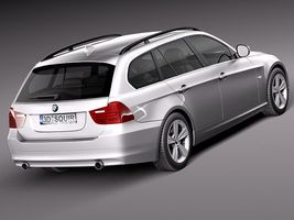 BMW 3 e91 estate 2006 2011 4109_5.jpg