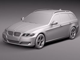 BMW 3 e91 estate 2006 2011 4109_12.jpg