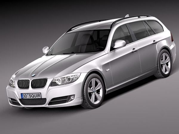 BMW 3 e91 estate 2006 2011 4109_1.jpg