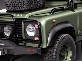 Land Rover Defender Expedition 4114_3.jpg