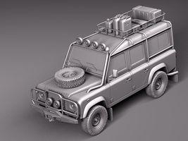Land Rover Defender Expedition 4114_11.jpg