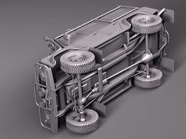 Land Rover Defender Expedition 4114_10.jpg