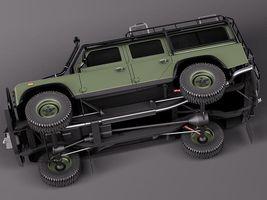 Land Rover Defender Expedition 4114_9.jpg