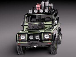 Land Rover Defender Expedition 4114_2.jpg