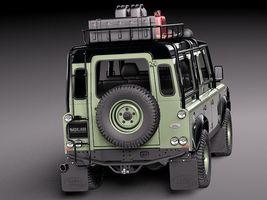 Land Rover Defender Expedition 4114_6.jpg