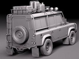Land Rover Defender Expedition 4114_14.jpg