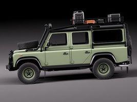 Land Rover Defender Expedition 4114_7.jpg