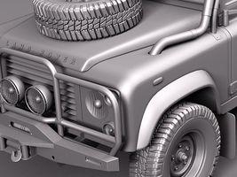 Land Rover Defender Expedition 4114_12.jpg