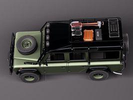 Land Rover Defender Expedition 4114_8.jpg