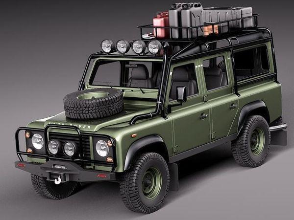 Land Rover Defender Expedition 4114_1.jpg