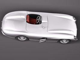 Mercedes Benz 300 SLR 1955 spider 4133_8.jpg