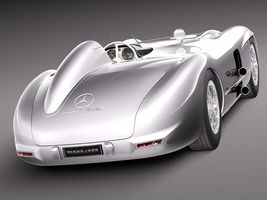 Mercedes Benz 300 SLR 1955 spider 4133_5.jpg