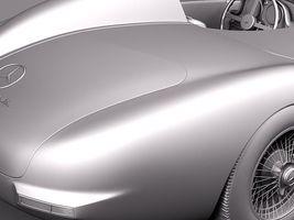 Mercedes Benz 300 SLR 1955 spider 4133_11.jpg
