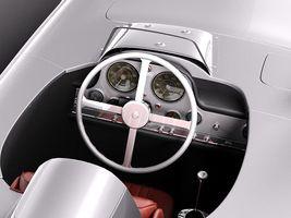 Mercedes Benz 300 SLR 1955 spider 4133_9.jpg