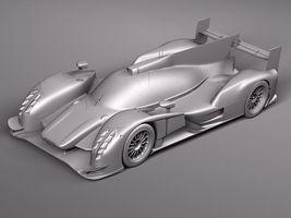 Audi R18 2012 race car 4141_12.jpg