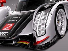 Audi R18 2012 race car 4141_3.jpg