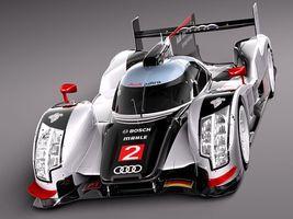 Audi R18 2012 race car 4141_2.jpg