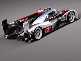 Audi R18 2012 race car 4141_6.jpg