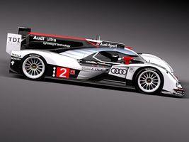Audi R18 2012 race car 4141_7.jpg