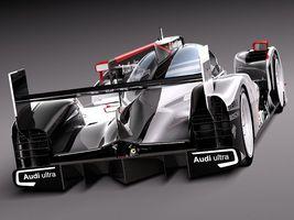 Audi R18 2012 race car 4141_5.jpg