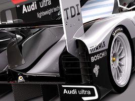 Audi R18 2012 race car 4141_4.jpg