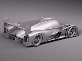 Audi R18 2012 race car 4141_9.jpg