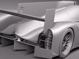 Audi R18 2012 race car 4141_10.jpg