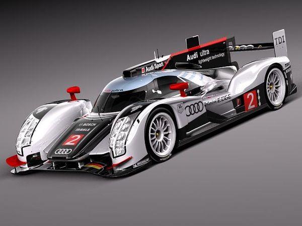 Audi R18 2012 race car 4141_1.jpg