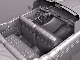 Chevrolet Bel Air Convertible 1955 4153_10.jpg