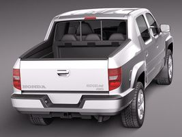 Honda Ridgeline 2012 4160_6.jpg