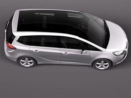 Opel Zafira Tourer 2012 4161_8.jpg