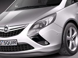 Opel Zafira Tourer 2012 4161_3.jpg