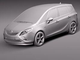 Opel Zafira Tourer 2012 4161_12.jpg
