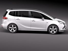 Opel Zafira Tourer 2012 4161_7.jpg
