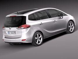 Opel Zafira Tourer 2012 4161_6.jpg