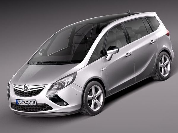 Opel Zafira Tourer 2012 4161_1.jpg