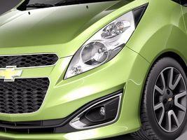 Chevrolet Spark 2013 4165_3.jpg