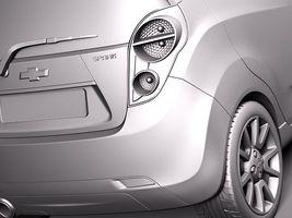 Chevrolet Spark 2013 4165_10.jpg
