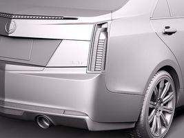 Cadillac ATS 2013 4170_10.jpg