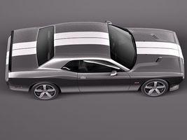 Dodge Challenger SRT8 392 2012 4178_8.jpg