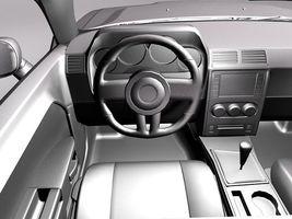 Dodge Challenger SRT8 392 2012 4178_9.jpg