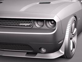 Dodge Challenger SRT8 392 2012 4178_12.jpg