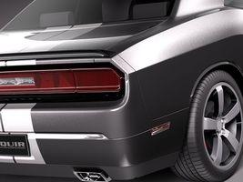 Dodge Challenger SRT8 392 2012 4178_4.jpg