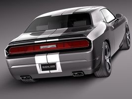 Dodge Challenger SRT8 392 2012 4178_5.jpg