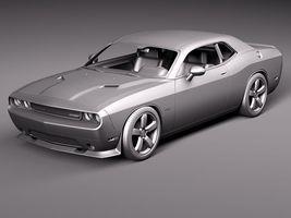 Dodge Challenger SRT8 392 2012 4178_13.jpg