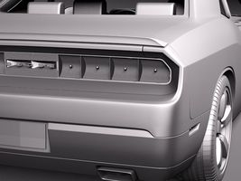 Dodge Challenger SRT8 392 2012 4178_11.jpg